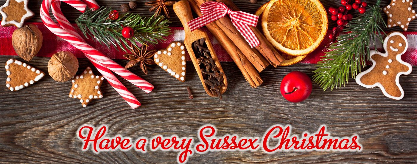 Sussex Foodie Mail Chimp Header 01