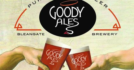GOODY ALES TAPROOM AD AW FINAL TAP ROOM AD Wide