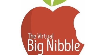The Big Nibble Sussex Food and Drink event