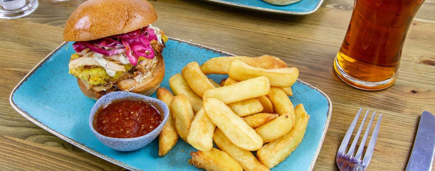 Burger Cookoff 2019 084